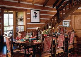 interior log homes 50 best log home interiors images on log home