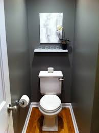 bathroom decorating ideas budget bathroom half bath ideas on a budget with small toilet ideas
