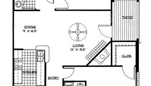 two bedroom floor plans delightful two bedroom floor plans 65 together with home plan with