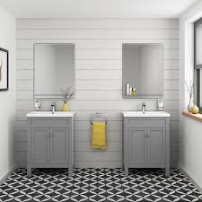 Bathrooms Furniture Bathroom Furniture Designer Bathroom Furniture Soak