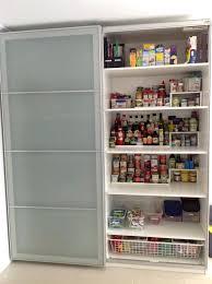 Ikea Kitchen Storage Cabinets Kitchen Storage Cabinets Ikea Impressive Kitchen Storage Rack Best