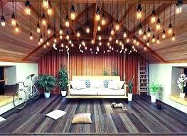 Lighting Vaulted Ceilings Fresh Light Fixtures For Cathedral Ceilings And Ceiling Lighting