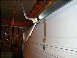 garage door openers at home depot home depot garage door openers u2014 indoor outdoor homes home