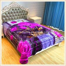 wholesale 3d bedding sets wholesale 3d bedding sets suppliers and