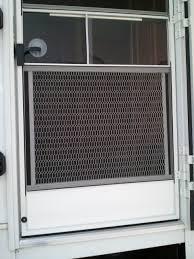 Plastic Exterior Doors Plastic Screen Door Guard Exterior Doors And Screen Doors