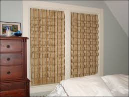 window treatments for bedrooms window blinds amazing 24 piece bedroom decorating set with