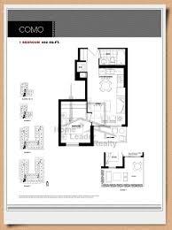 Palazzo Floor Plan Treviso Condos 3 Residenze Plazzo Maziar Moini Broker Home