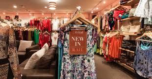 Wardrobe Clothing Queenstown U0027s Pre Loved Fashion Boutique The Walk In Wardrobe