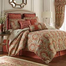 shop tree harrogate bed linens the home decorating company
