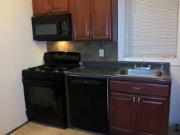 jersey city 1 bedroom apartments for rent 169 manhattan ave 5 jersey city nj 07307 jersey city