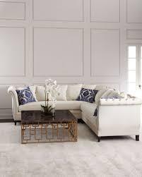 velvet sectional sofa gray velvet sectional project awesome velvet sectional sofa home