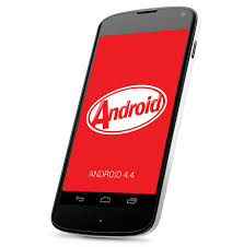 android 4 4 kitkat nexus 4 android 4 4 kitkat update causing problems for some users