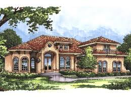 italian style house plans plan 043h 0177 find unique house plans home plans and floor