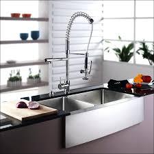 Vigo Kitchen Sink Vigo Kitchen Sink Reviews Ningxu