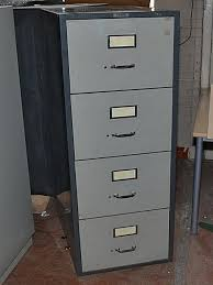 used file cabinets for sale near me file cabinets marvellous used file cabinet file cabinet for sale