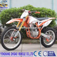 2 stroke motocross bikes for sale 4 stroke pocket bike 4 stroke pocket bike suppliers and