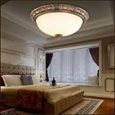 lustre pour chambre à coucher eclairage chambre cristal de le de plafond de chambre coucher de