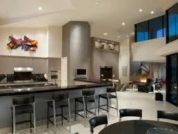 igena cuisine igena cuisine veste de cuisine personnalis fresh faon krikette with