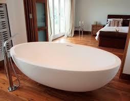 4ft Bathtubs Bathroom Tubs Amusing Decoration Ideas P Ambercombe Com