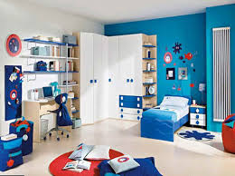 Best Color For Bedroom Download Boys Bedroom Colors Monstermathclub Com