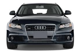 audi wagon sport 2012 audi a4 reviews and rating motor trend