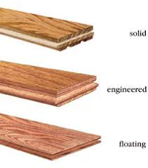 types of hardwood floors for your home piziratt writings
