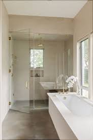 best ideas about shower doors pinterest glass charming charleston bungalow gets brand new layout