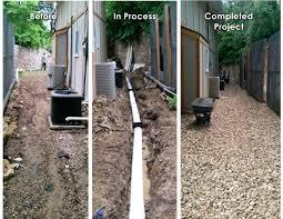smith brothers u2013 landscape drainage sprinkler u0026 irrigation systems