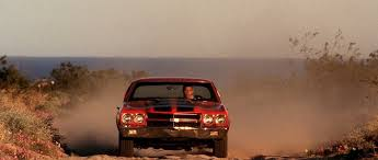 all the cars all cars in the fast and the furious 2001 best cars