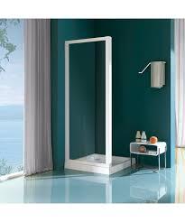 parete fissa doccia samo box doccia parete fissa per abbinamenti america bagno