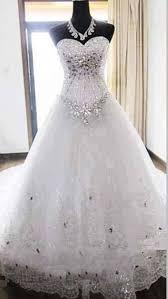 jeweled wedding dresses beautiful jeweled gown wedding dresses 20 on lace wedding