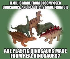 Unstoppable Dinosaur Meme - best of unstoppable meme wallpaper site wallpaper site