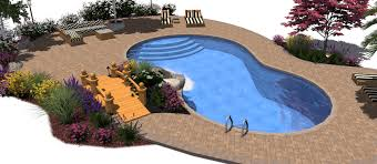 swimming pool design software free image on wow home designing