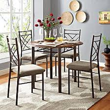 sears dining room sets small dining room sets sears