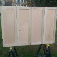 Wall Hung Tv Cabinet With Doors by Handmade Wall Mounted Tv Cabinet With Doors By Jho Studios Llc