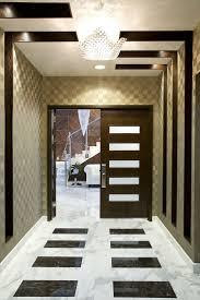 61 best elevator lobbies images on pinterest elevator lobby