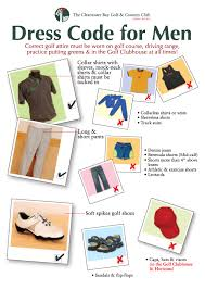 the clearwater bay golf and country club hong kong dress code