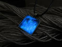 glow in the necklaces 64 best glow in the necklace images on gift boxes