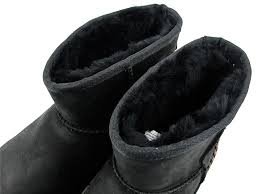 s ugg australia mini deco boots tigers brothers co ltd flisco rakuten global market ugg