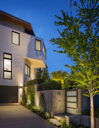 Modernday Houses by Search Results Decor Advisor