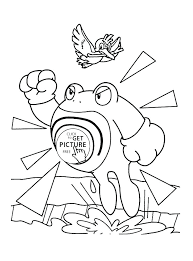 coloring pages for pokemon characters trend coloring pages kids coloring pages coloring pages pokemon
