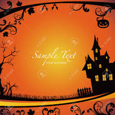 halloween backdrop photography 26 714 halloween costume cliparts stock vector and royalty free