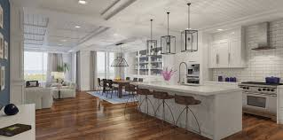kitchen dining family room floor plans concept floor plans generating exceptional conversion