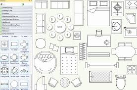 house floor plan symbols house floor plan symbols uk new house electrical plan software