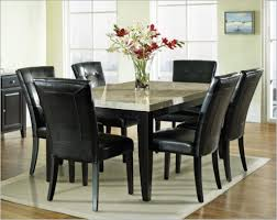 fine dining room furniture brands luxury furniture brands sofa