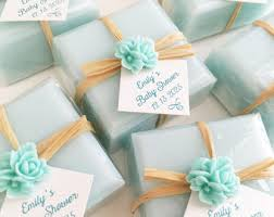 soap favors 180 wedding soap favors wedding favors