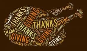 thanksgiving week clinic hours nashville tn east end chiropractic