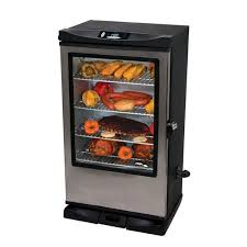 best black friday deals 2016 for smokers and grills shop outdoor cooking grills and smokers