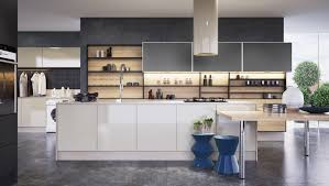 open shelf kitchen cabinet ideas kitchen cabinet corner open shelves kitchen open shelving