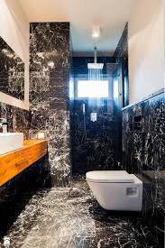 bathroom black marble floor living room marble floor design